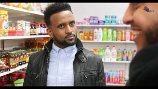 New Eritrean Drama 2018 Nabrana Part 34
