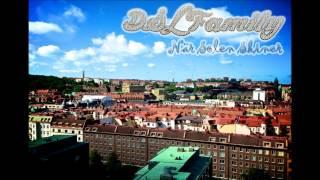 DSL FAMILY - När solen skiner (Med Axel Hjort)