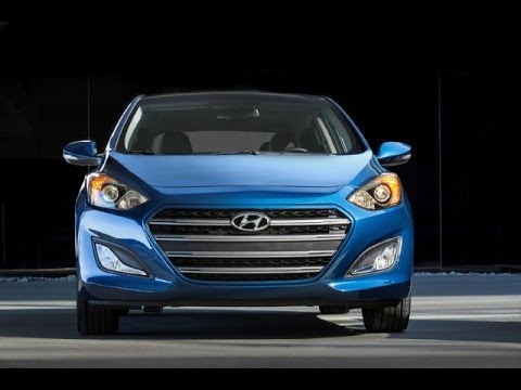 hyundai accent 2017 price and release date   youtube