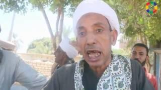 فيديو| أهالي البحري سمهود بأبوتشت يشكون نقص أسطوانات البوتاجاز - النجعاوية