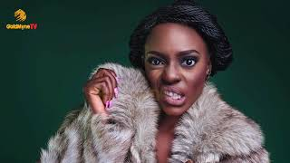 BEVERLY OSU GETS TROLLED FOR CONTROVERSIAL NUN PHOTOS
