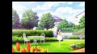 """Clannad OST ~ Disc 2: """"Shiro tsumekusa (白詰草)"""", :3 enjoy~ ☜♥☞ ▽▽▽ ~~~Information about the song~~~ ▽▽▽ It is the ninth track of the second disc of the ..."""