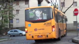 JC302