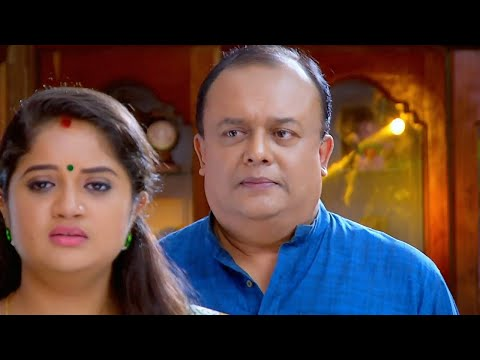Mazhavil Manorama Bhagyajathakam Episode 39