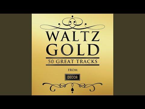 Lehár: Gold und Silber, Op.79