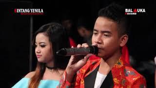 [6.59 MB] Aku Cah Kerjo Voc. Yeni Inka, Rahma Anggara & Harnawa Tani Aji New Bintang Yenila