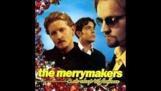Download THE MERRYMAKERS SHE'S A RADIO1996{YT} Mp3