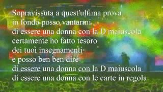 .2.CARMEN CONSOLI VORREI DIRE BÈSAME GIUDA dal live 1°05.2010 dei 3 sindacati a Roma.mp4