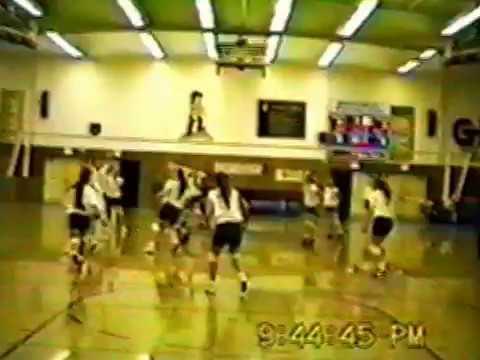 Helix High School 1995