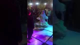 Dil Ki Sar Zameen Par Tera Sajda 🌹Song by Sharukh Khan
