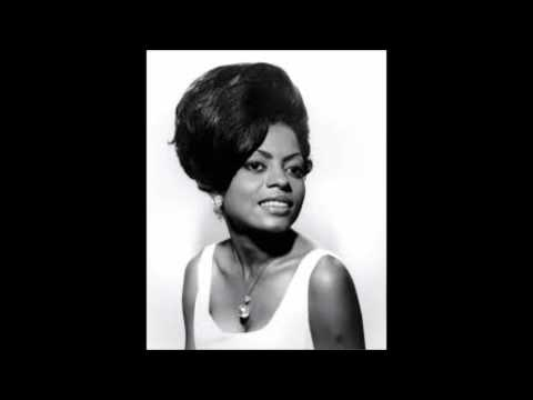 One Shining Moment   DIANA ROSS
