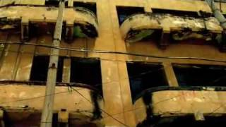 BOMBA ESTEREO ( FUEGO) VIDEO OFICIAL(DIRECTOR: ALEJANDRO BUCHHEIM)