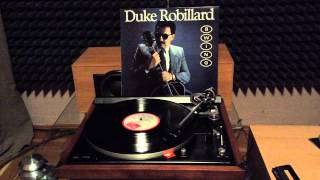 "Duke Robillard ""Jumpin"