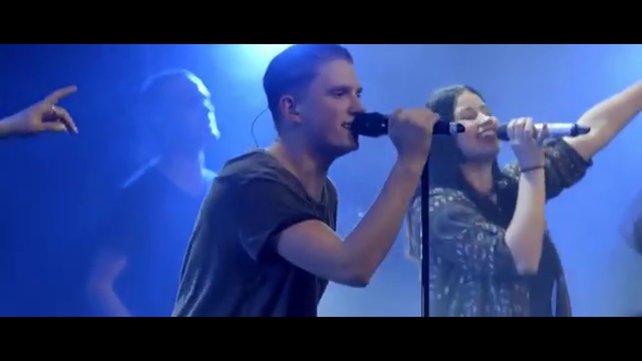 elevation worship do it again piano pdf