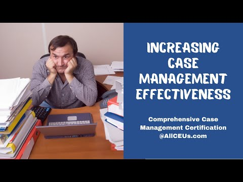 increasing-case-management-effectiveness-with-dr.-dawn-elise-snipes