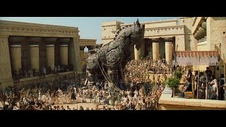 Troy: The Trojan Horse thumbnail