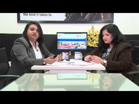 Top Management College Kolkata, iLEAD Counsellor Speak