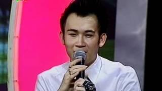 Dương Triệu Vũ & Kiều Anh - Trọn Kiếp Bình Yên (Song Ca Cùng Thần Tượng)