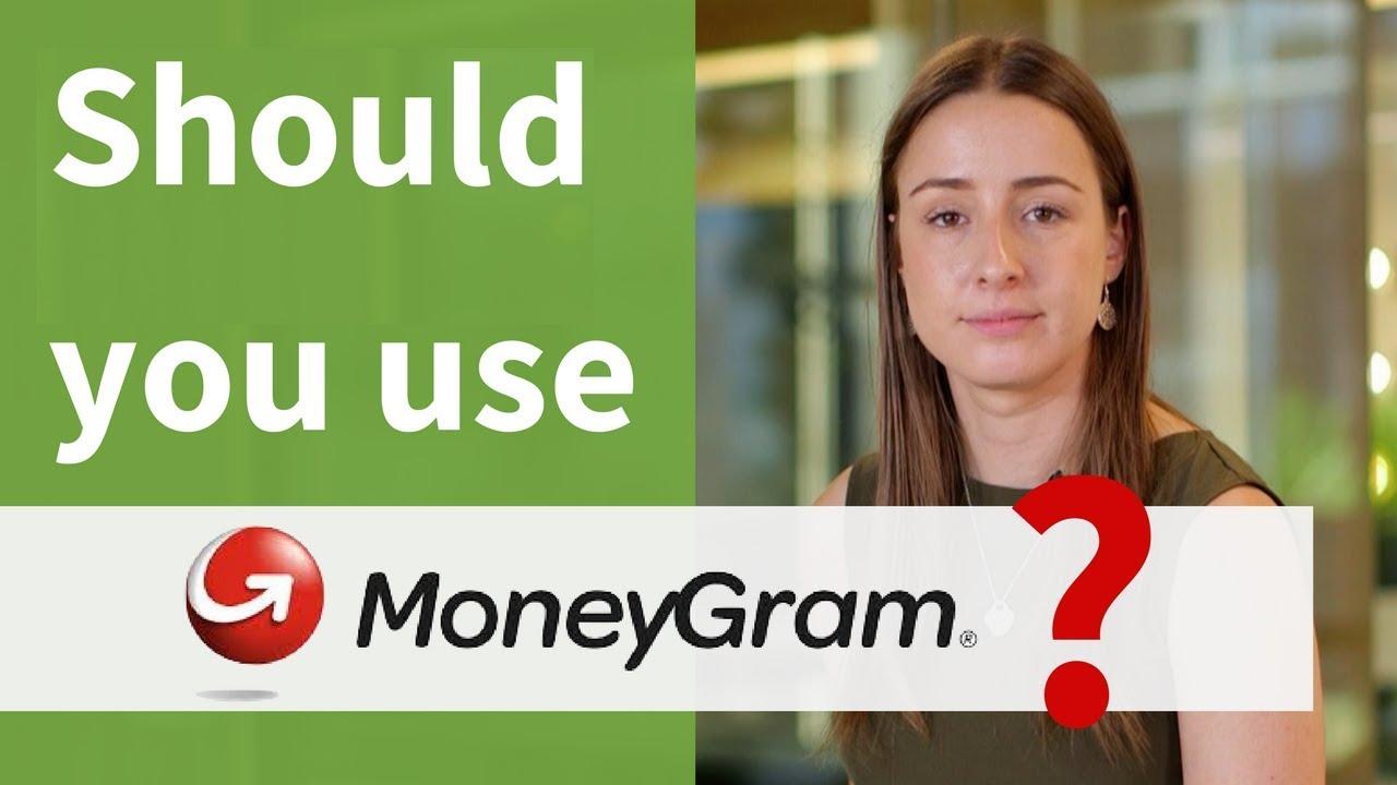 MoneyGram Australia Reviewed: How do They Compare?