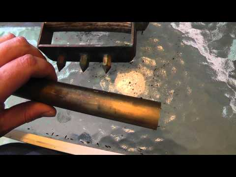 Difference Between Brass And Copper