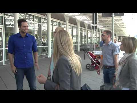 Irl Parkplätze - Park And Fly - Auto Nahe Flughafen München Parken!