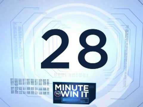 Minute to Win it Countdown [Fullsongs.net].flv