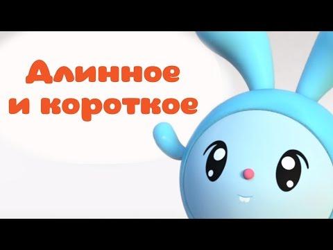 Вы можете купить развивающие игры для детей в интернет