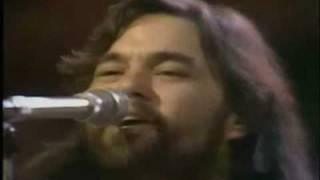 Rock and Roll Doctor - Little Feat