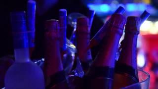 The Key Club Cabaret - Bronx - New York - Strip Club