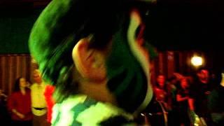 chnubotzer wolhusen rythmus