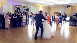 Baixar AMAZING WEDDING FIRST DANCE Ed Sheeran - Perfect