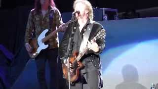 .38 Special - If I