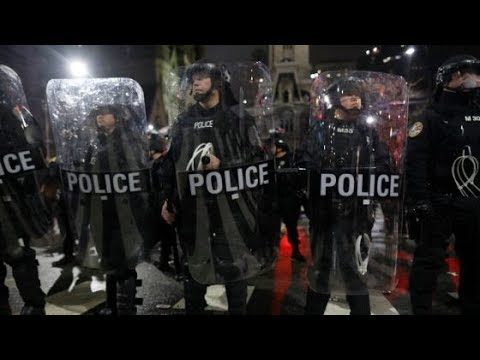 LIVE FEED Philadelphia Police Live Scanner 2/05/2018