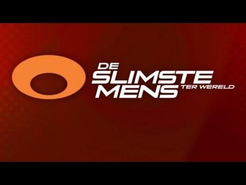 De Slimste Mens Mobiele Game Youtube