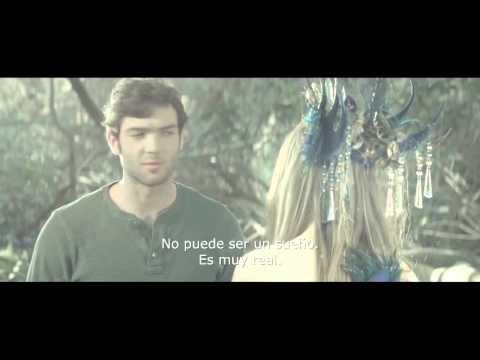La leyenda de la Bella Durmiente - Trailer subtitulado