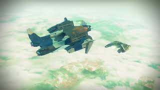 Destiny 2 prestige nightfall with fluttershybest and Native reaper