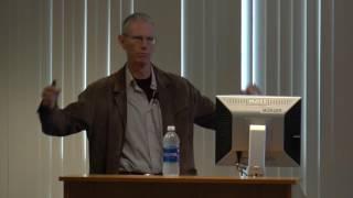 Josiah Ober-Demopolis: Democracy, Legitimacy, and Civic Education