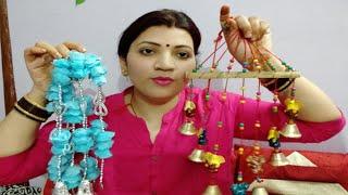Diwali Shopping Haul 2019/ Diwali Home Decoration Items/ Diwali 2019