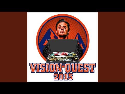 Vision Quest 2015 Mp3