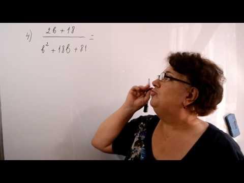 Метод Крамера для решения систем уравнений: определение