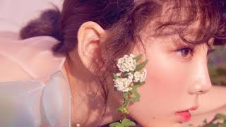 Taeyeon 태연 soft/ballad playlist