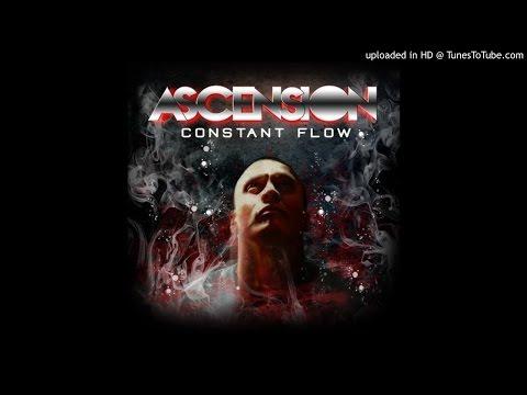 Constant Flow - Moment of Peace Ft. Immortal Technique