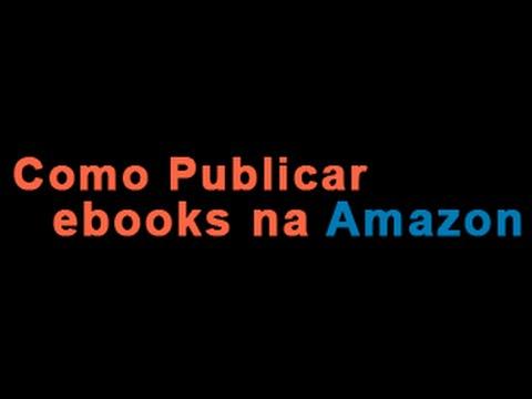 publicar-livros-(digitais-e-físicos)-na-amazon