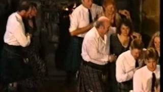 The Scottish Fiddle Orchestra - The Gay Gordons 2