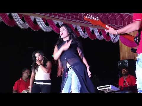 Mo Haladi Gina Melody Verson Full HD 2018