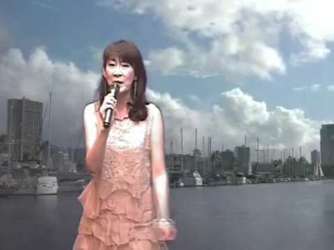 Vacation/ Connie Frances karaoke cover by Kristypappy