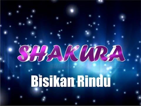 Shakura Music Jepara - Bisikan Rindu