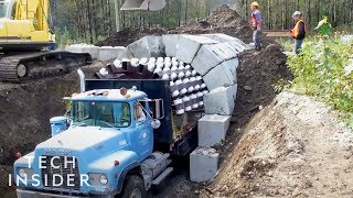 20-construction-machines-getting-the-job-done