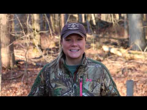 PM Steelhead, Ice Fishing Sag. Bay, Rabbit Hunting - Michigan Out of Doors TV #1809