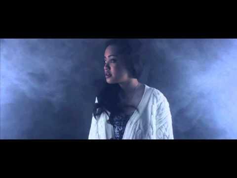 Kina Grannis - Winter (Official Music Video/Hera Nalam Cover)